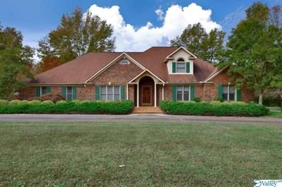 116 Cedar Brook Drive, Meridianville, AL 35759 - #: 1156575