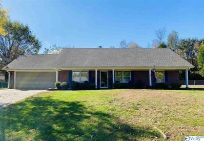104 Pickering Circle, Meridianville, AL 35759 - MLS#: 1156591