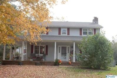 18420 Locust Lane, Elkmont, AL 35620 - MLS#: 1156594
