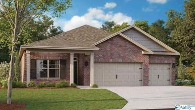 104 Creek Ridge Drive, Meridianville, AL 35759 - MLS#: 1156736