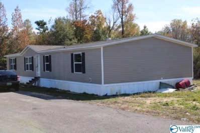 2930 Wills Creek Road, Gadsden, AL 35904 - MLS#: 1156767