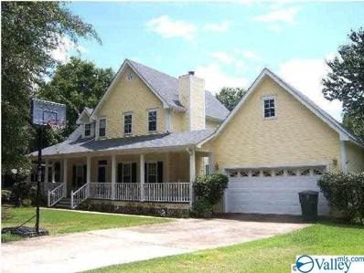 1304 Dan Avenue, Albertville, AL 35950 - MLS#: 1156775