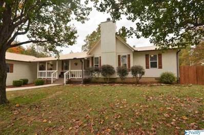 1220 County Road 264, Cullman, AL 35057 - MLS#: 1156799