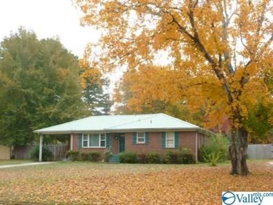 905 Betty Street, Decatur, AL 35601 - MLS#: 1156849