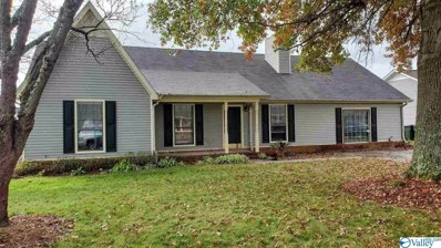 2309 Winthrop Drive, Decatur, AL 35603 - MLS#: 1156900