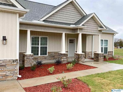 9058 Trails End Drive, Athens, AL 35611 - MLS#: 1156938