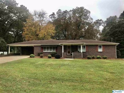 309 Wildhaven Circle, Gadsden, AL 35901 - MLS#: 1156997