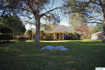 1117 Way Thru The Woods, Decatur, AL 35603 - MLS#: 1157006