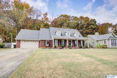 2307 Shelburne Avenue, Decatur, AL 35603 - MLS#: 1157012
