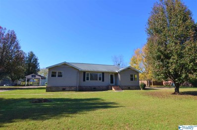 1124 Crest Lake Drive, Southside, AL 35907 - MLS#: 1157058