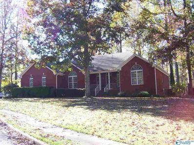 199 Andra Street, Madison, AL 35758 - MLS#: 1157154