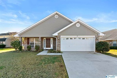 203 Shadow Cove Drive, Huntsville, AL 35824 - MLS#: 1157156