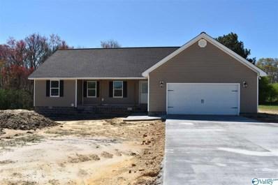 3 Ky Creed Lane, Rainsville, AL 35986 - MLS#: 1157161