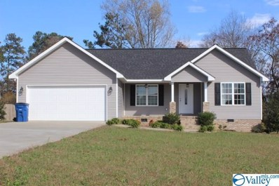 193 Keef Avenue, Rainsville, AL 35986 - MLS#: 1157190