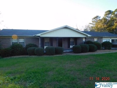 205 Country Club Drive, Gadsden, AL 35901 - MLS#: 1157196