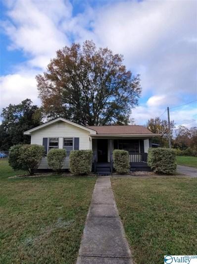 934 Lamar Street, Decatur, AL 35603 - MLS#: 1157201