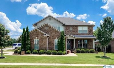 18 Bannut Court, Huntsville, AL 35824 - MLS#: 1157275