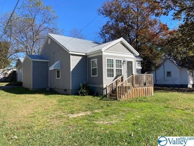 3 Loner Avenue, Gadsden, AL 35904 - MLS#: 1157293