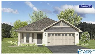 120 Sorrelweed Drive, Madison, AL 35756 - MLS#: 1157341