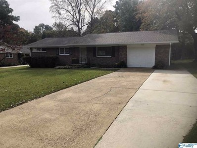2403 Crestview Drive, Decatur, AL 35601 - MLS#: 1157361