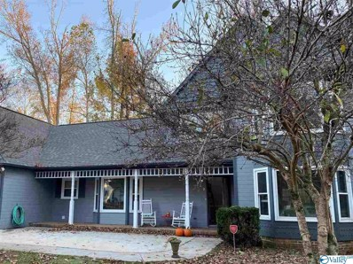 122 Kingswood Drive, Huntsville, AL 35806 - #: 1157364