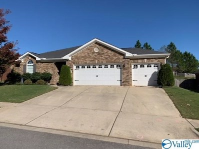 117 Winding Creek Road, Madison, AL 35757 - MLS#: 1157406
