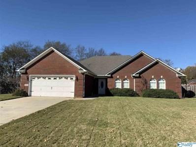 122 Danika Drive, Huntsville, AL 35806 - MLS#: 1157447