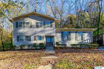 2008 Willis Road, Huntsville, AL 35801 - MLS#: 1157448