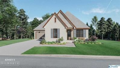 1830 Cherokee Ridge Drive, Union Grove, AL 35175 - MLS#: 1157462