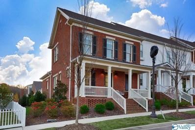 33 Pine Street, Huntsville, AL 35806 - MLS#: 1157474
