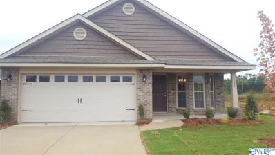 112 Ardsley Drive, Madison, AL 35756 - MLS#: 1157485