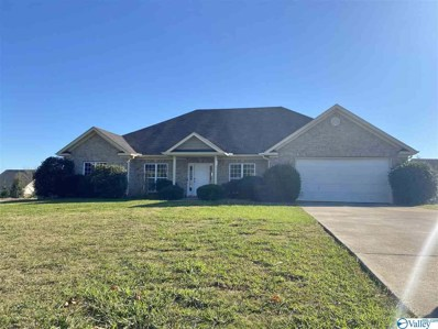 30018 Hardiman Road, Madison, AL 35756 - MLS#: 1157499