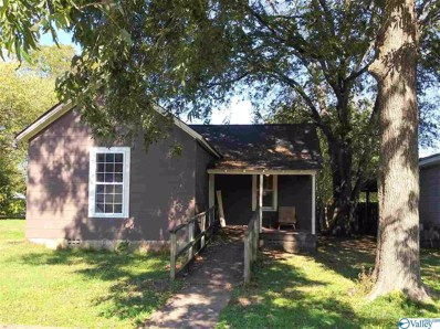 1510 Wadsworth Street, Decatur, AL 35601 - MLS#: 1157500