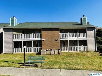 6640 Willow Pointe Drive, Huntsville, AL 35806 - MLS#: 1157509