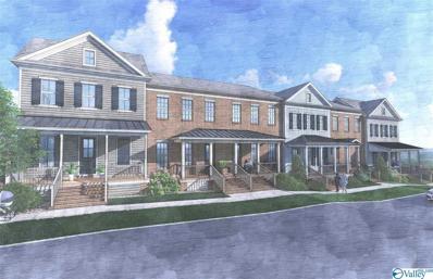 36 Pine Street, Huntsville, AL 35806 - MLS#: 1157558