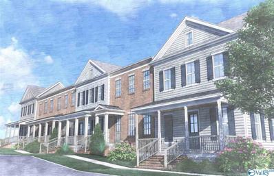 32 Pine Street, Huntsville, AL 35806 - MLS#: 1157559