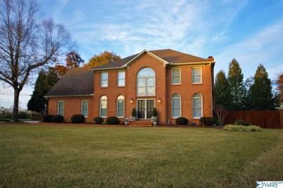 2204 Century Court, Decatur, AL 35601 - MLS#: 1157561