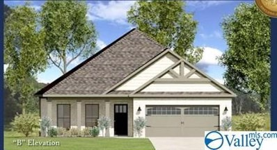 29828 Copperpenny Drive, Harvest, AL 35749 - MLS#: 1157562