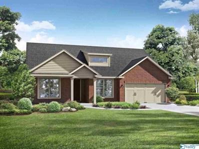 2131 Big Leaf Drive, Huntsville, AL 35803 - #: 1157568