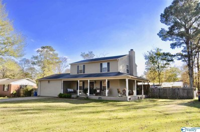 212 7TH Avenue NE, Arab, AL 35016 - MLS#: 1157584
