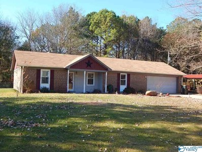 200 South Oxford Circle, Meridianville, AL 35759 - MLS#: 1157600