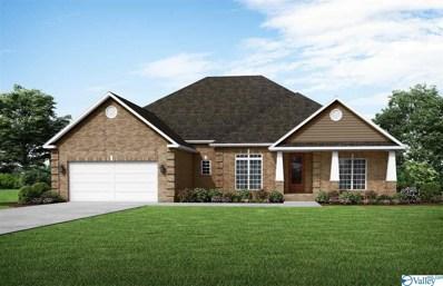 111 Shields Lake Drive, Huntsville, AL 35811 - MLS#: 1157601