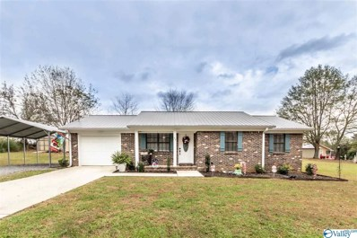 71 Sunset Circle, Arab, AL 35016 - MLS#: 1157603