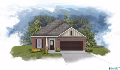 12898 Juniors Drive, Madison, AL 35756 - MLS#: 1770034