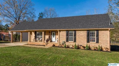 249 Lakewood Drive, Scottsboro, AL 35769 - MLS#: 1770077