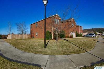 2524 First Hill Circle, Huntsville, AL 35803 - MLS#: 1770092