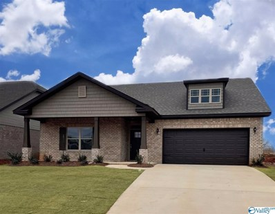 104 Vedra Circle, Meridianville, AL 35759 - MLS#: 1770098