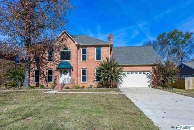 2406 Auburn Drive, Decatur, AL 35603 - MLS#: 1770121