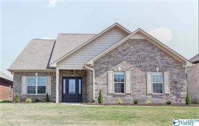 25783 Winterwood Drive, Madison, AL 35756 - MLS#: 1770137