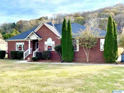 146 Azalea Circle, Guntersville, AL 35976 - MLS#: 1770147